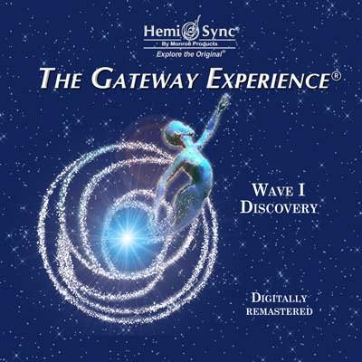 Hemi Sync Gateway Experience Discovery