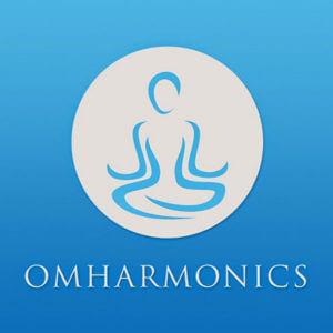 OmHarmonics Mindvalley